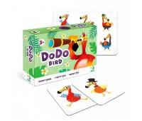 DODO Гра карткова Додо (24)