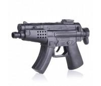 Пистолет (438шт/2) в пакете
