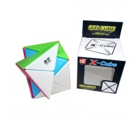 Кубик-рубика (коробка)