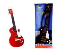 Simba. Электронная Рок-гитара. 6837110
