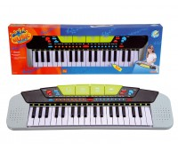 """Simba. Клавишные """"Современный стиль"""". 6835366"""