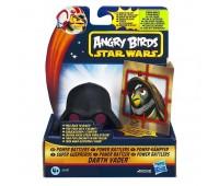 "Hasbro. Angry Birds Star Wars. Энгри Бердс Стар Ворс, Набор ""Атака с воздуха"", в ассорт. A2493"