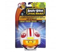 Hasbro. Angry Birds Star Wars. Энгри Бердс Стар Ворс, Воздушные бойцы, в ассорт. A2483
