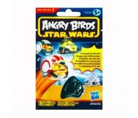 Hasbro. Angry Birds Star Wars.Энгри Бердс Стар Ворс, Фигурка в упаковке-сюрприз, в ассорт. A3026