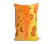 Fancy. Жирафы-подушка. ПЛЖ1