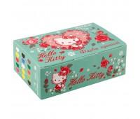 HK19-062 Гуашь Kite Hello Kitty, 6 цветов HK19-062. Kite