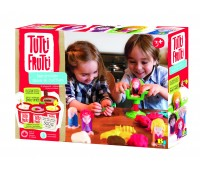 BJTT14821u. Парикмахер, набор для лепки. Tutti Frutti