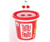 BJTT14909. Мини набор для лепки Вишня. Tutti-Frutti
