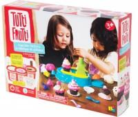 BJTT14818u. Фабрика пирожных, набор для лепки. TuTti-FruTti