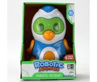 K32616. 2001335 Пингвин-робот. KeenWay