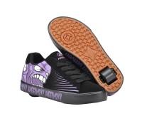 7721. Роликовая обувь Scream. Heelys