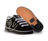 7494. Роликовая обувь No Bones Lo. Heelys