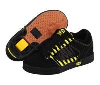 7538. Роликовая обувь Caution . Heelys