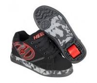 770807. Роликовые кроссовки PROPEL 2.0. Heelys