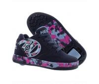770811. Роликовые кроссовки PROPEL 2.0. Heelys