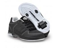 7605. Роликовая обувь Double Threat. Heelys