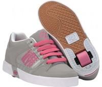7792. Роликовая обувь Caution. Heelys