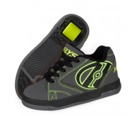 770597. Роликовые кроссовки PROPEL 2.0. Heelys