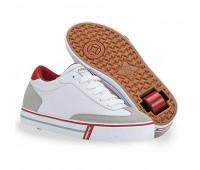 7660. Роликовая обувь Smash. Heelys