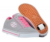 7672. Роликовая обувь Wave. Heelys
