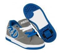 770601. Роликовые кроссовки PROPEL 2.0. Heelys