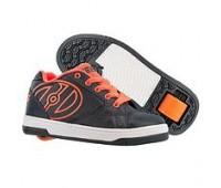 770975. Роликовые кроссовки PROPEL 2.0. Heelys