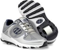 7859. Роликовая обувь Sprint. Heelys