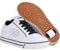 7670. Роликовая обувь Wave. Heelys