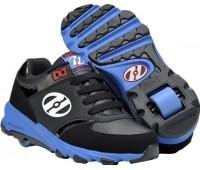 7861. Роликовая обувь Surge. Heelys