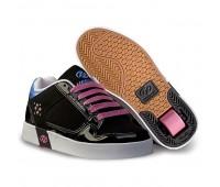 7489. Роликовая обувь Street Lo. Heelys