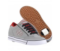 7684. Роликовая обувь Wave. Heelys