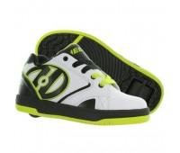 770353. Роликовые кроссовки PROPEL 2.0. Heelys