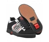 7789. Роликовая обувь Caution. Heelys