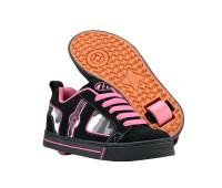 7896. Роликовая обувь Helix. Heelys