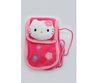 Hello Kitty. Сумочка маленькая Hello Kitty. 150756