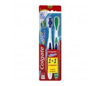 CN00596B. ЗЩ COLGATE 360 Clean (средняя) . Colgate