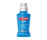 PL03293A. Ополаскиватель Colgate Plax // Освежающая Мята 500мл. Colgate