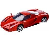 S86027. 2009036 Ferrari Enzo 1:16, машина на р / у. Silverlit