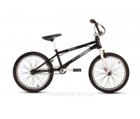 Велосипед Ardis Viper freestail BMX