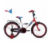 "Велосипед Ardis GT Bike 16"""