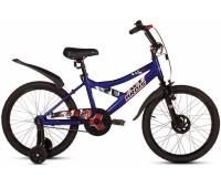 "Велосипед Ardis ВМХ Brave Eagle Aluminium 20"""