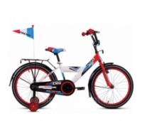 "Велосипед Ardis GT Bike 20"""