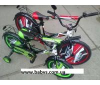 "Велосипед Ardis. Totem Active 18"""
