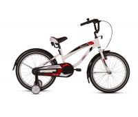 Велосипед Ardis Classic 20&039;&039;