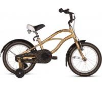 "Велосипед Ardis Cruise For Fun 12""."