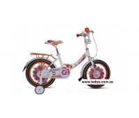"Велосипед Ardis Lillies 16"""