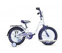 "Велосипед Ardis Diana 16"""
