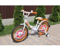 "Велосипед Ardis Lillies 18"""