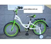 "Велосипед Ardis Diana 18"""