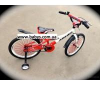 """Велосипед Ardis Summer 16"""""""